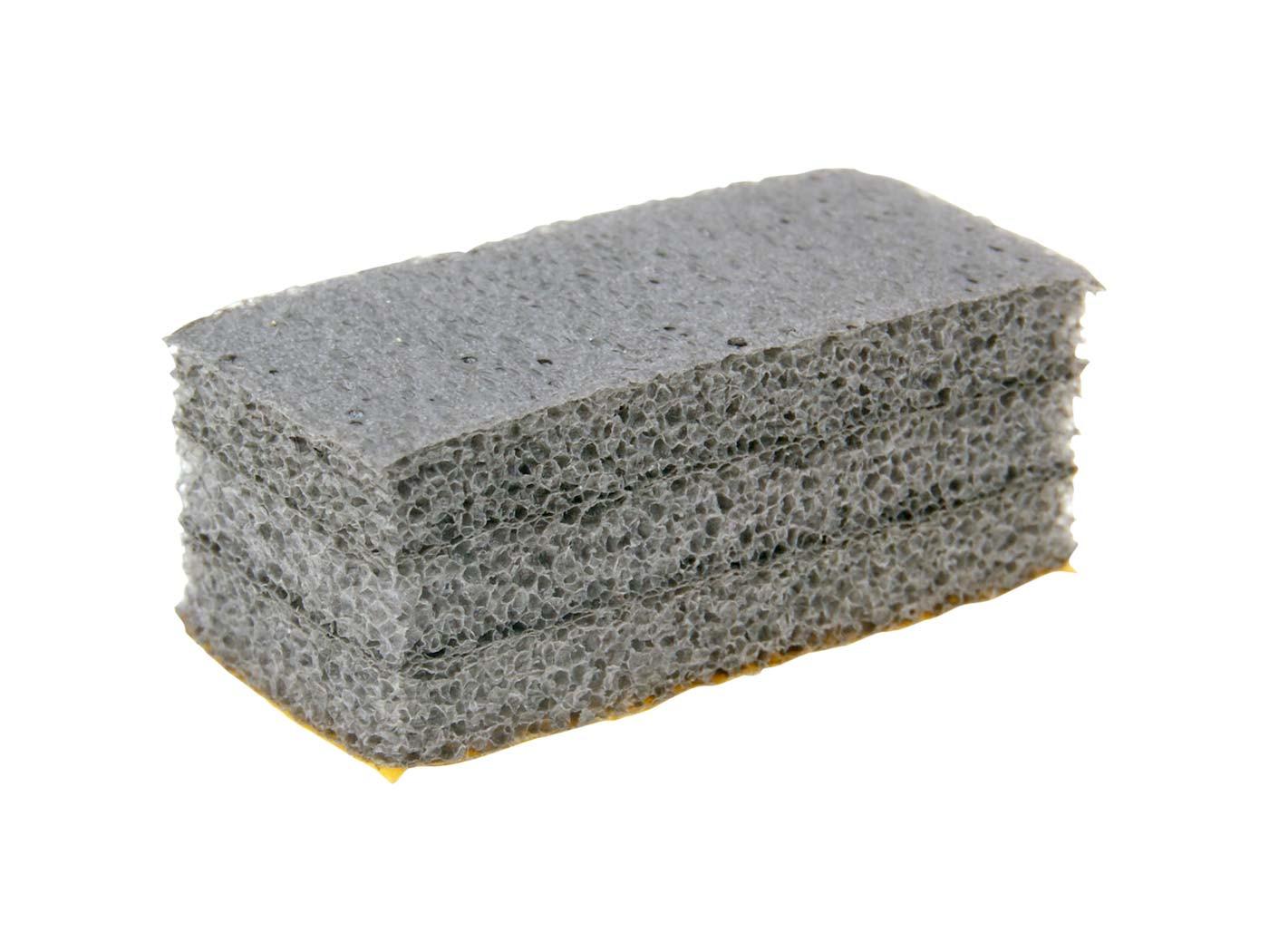 Akkumulátor gumiütköző OEM