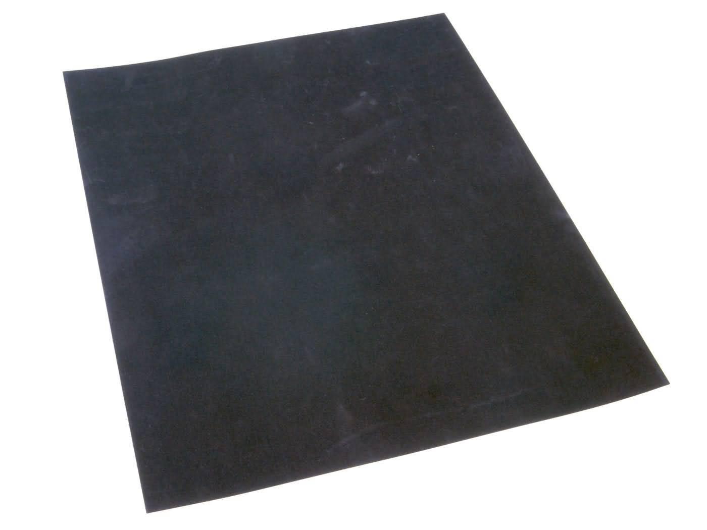 Nedves csiszolópapír P1000 230 x 280mm lap