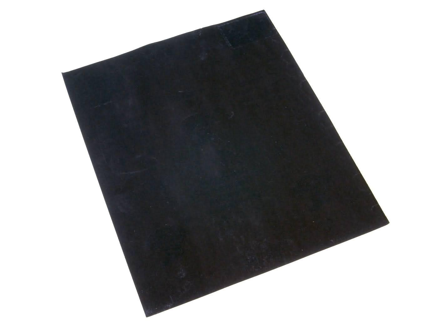 Nedves csiszolópapír P2000 230 x 280mm lap