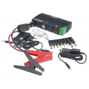 Fulbat Fulboost 600A 12V akkumulátor bikázó-indító